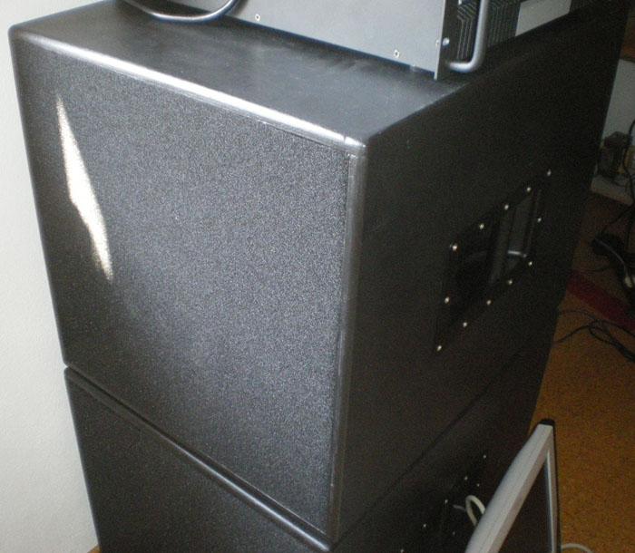 geh use f r mivoc ws 1565 c 4 subwoofer hifi forum. Black Bedroom Furniture Sets. Home Design Ideas